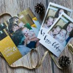 kartki świąteczne psd