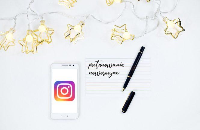 Instagram - zmiany w algorytmach wyświetlania