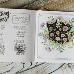 The botanical workbook