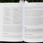 Kierunek freelance recenzja ksiażki