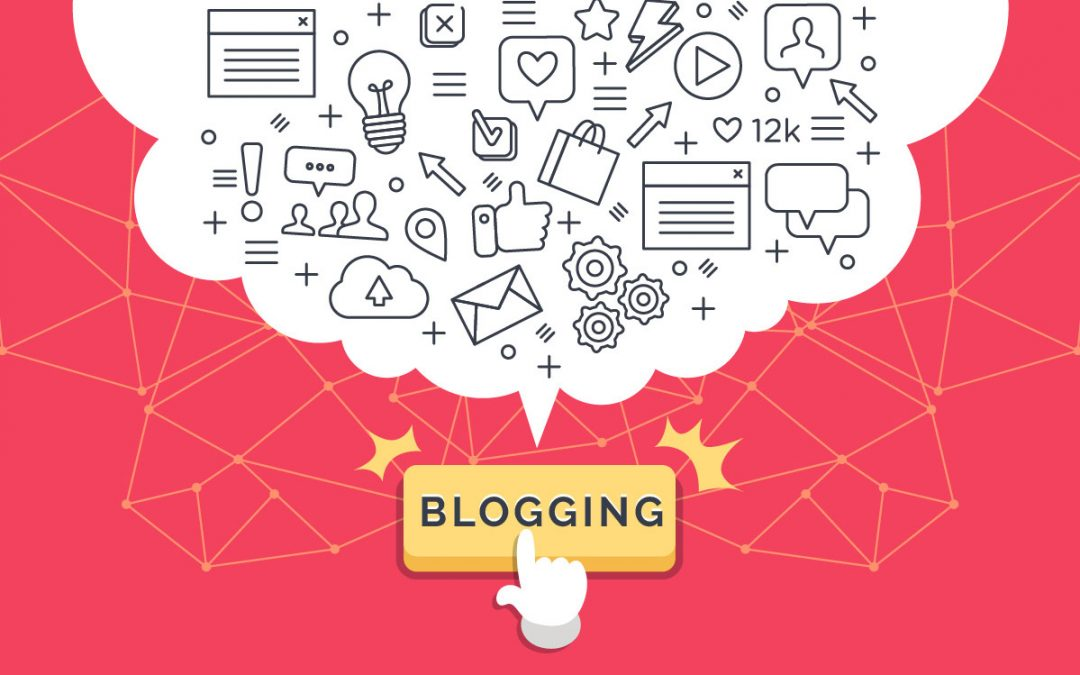 3 miejsca w sieci, gdzie zarobisz na pisaniu artykułów eksperckich