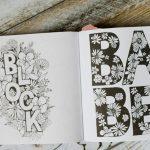 The botanical workbook