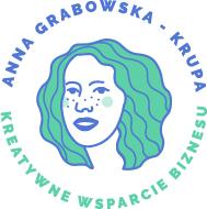 Anna Grabowska-Krupa