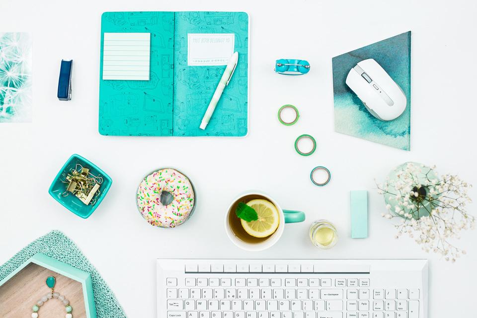 [blogowanie] Zwiększ czytelność postów przy pomocy zdjęć stockowych