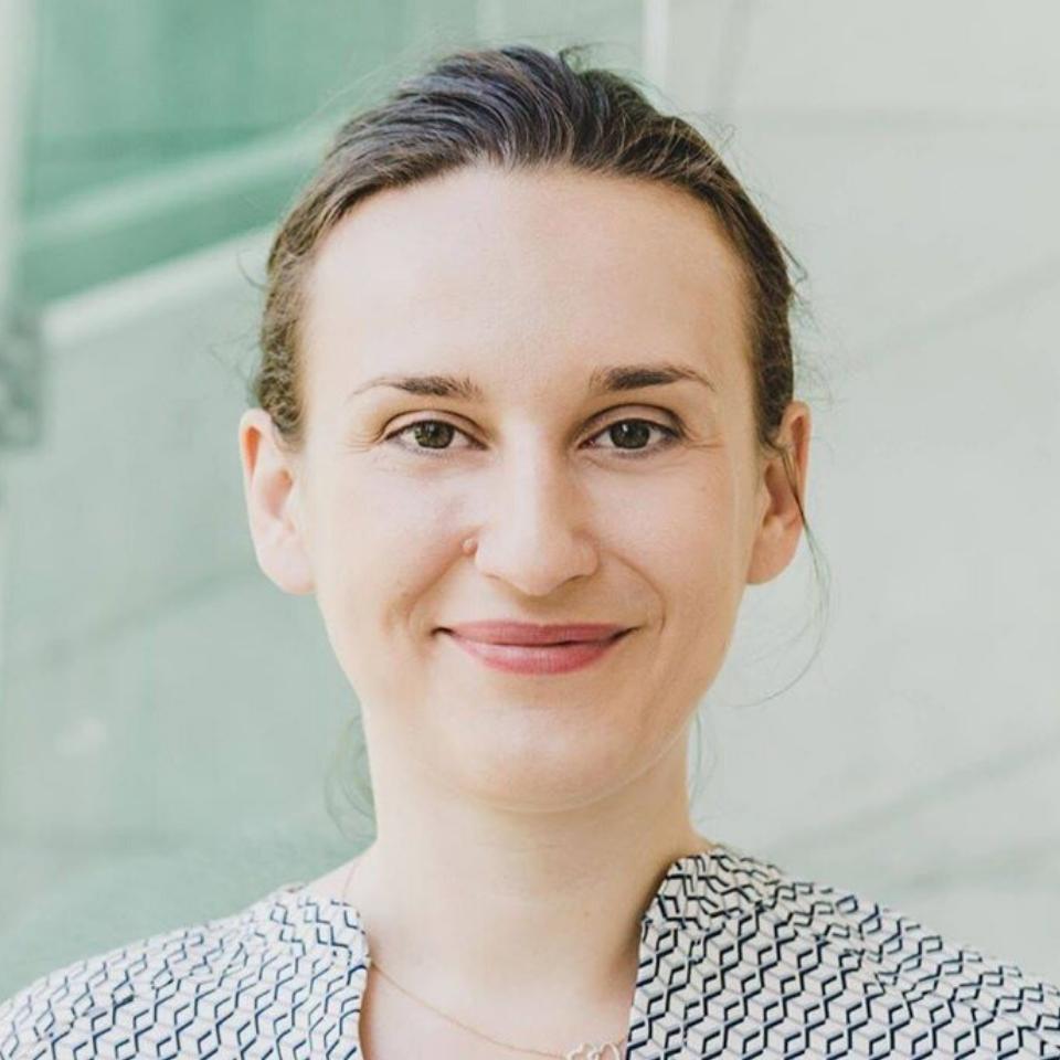 Katarzyna Wiekiera