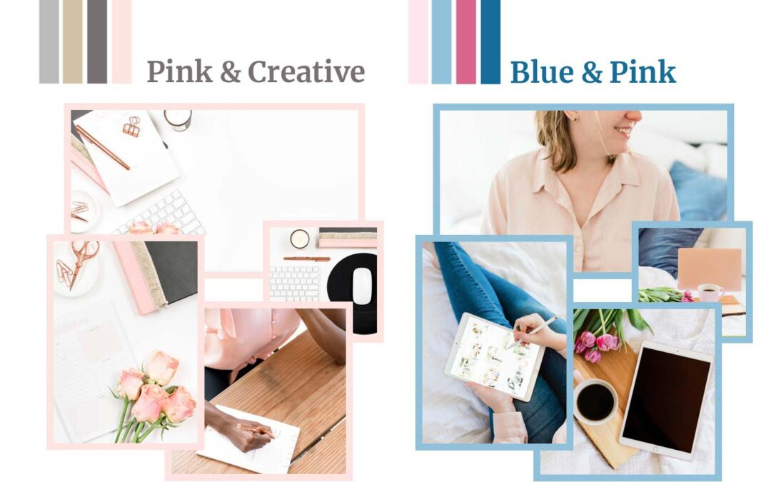 Jak wybrać właściwe zdjęcia dla Twojego biznesu